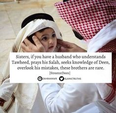 The best spouse is the one who loves and fears Allah which makes him/her be obedient to His commands.
