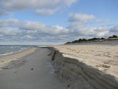 Hel Baltic Sea Poland beach wybrzeże Polska Baltic Sea, Blond, Polish, Water, Outdoor, Gripe Water, Outdoors, Vitreous Enamel