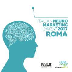 Cresce linteresse per il neuromarketing anche in Italia? Certamente!