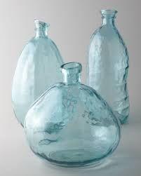turcoise vase - Google Search