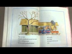 """""""William's doll"""" by Charlotte Zolotow Charlotte, Dolls, Youtube, Social Equality, Reading, Baby Dolls, Puppet, Doll, Baby"""