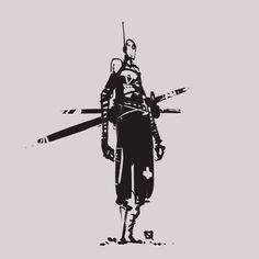 regram @spudonkey Sam 15F116 #sketch #drawing Character Sketches, Character Design References, Character Concept, Character Art, Concept Art, Comic Kunst, Comic Art, Vaporwave Art, Cyberpunk