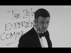 2013 - Latest Music Artists Comebacks! Videos from Justin Timberlake, Destiny's Child, and Fall Out Boy.