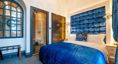 Booking.com: The Exhibitionist Hotel - Лондон, Великобритания