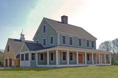 House Plan 530-3