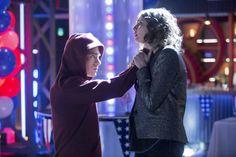 Arrow (TV Series 2012– ) on IMDb: Movies, TV, Celebs, and more...