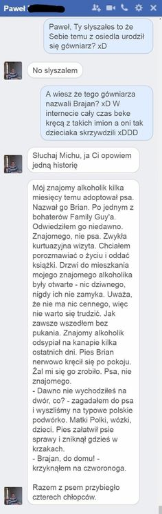 26 mistrzowskich rozmów facebookowych i smsowych – Demotywatory.pl Hahaha Hahaha, Funny Messages, Life Humor, Best Memes, Cringe, Funny Photos, Geek Stuff, Jokes, Marriage