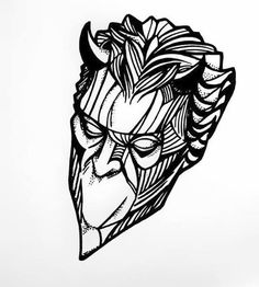 Ghost Nameless Ghoul Mask