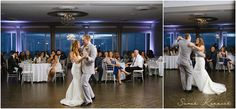 First Dance, Grosse Pointe War Memorial, Grosse Pointe Wedding Photography, Grosse Pointe Memorial Wedding, Detroit Wedding Photographer, Documentary Wedding Photography, The Knot Top Pick, Sarah Kossuch Photography