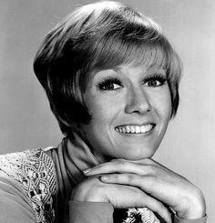 Guideposts Classics: Sandy Duncan on Learning from Pain