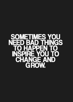 68 Motivational Inspirational Quotes For Success 36 is part of Inspirational quotes motivation - Success Quotes And Sayings, Quotes Thoughts, Life Quotes Love, New Quotes, Daily Quotes, True Quotes, Quotes Inspirational, Fearless Quotes, Quotes Images