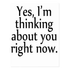 Quotes about flirty. love quotes flirty quotes for him and her Cute Love Quotes, Fun Flirty Quotes, I Miss You Quotes, Love Quotes For Her, Cute Sayings For Him, Love Couple Quotes, Love For Her, Romantic Love Quotes For Him, Thinking Of You Quotes For Him