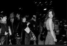 #NYFW #fashion #style #AW14  #vip