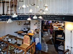 Café HüftgoldFoto: Anké Hunscha