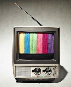 David Emmite American TV