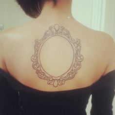 Tattoo#new#black# tattoos