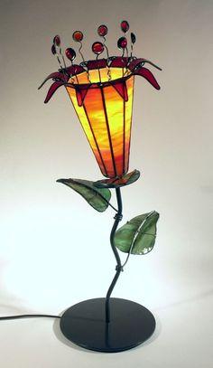 LAMPS   Eyesforglass's Blog