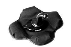 Garmin Portable Friction Mount - Frustration Free Packaging