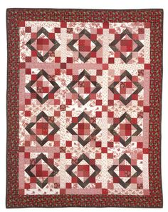 Make Room for Christmas Quilts eBook