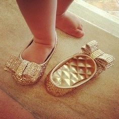 Kids fashion.......cute3>