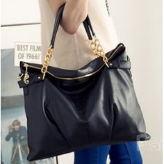 Wholesale Elegant beauties recreation bag TW-2087BK - Lovely Fashion