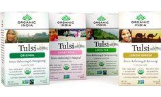 Discount Vitamins, Supplements, Health Foods & More | Pickvitamin.com Find discount vitamins, supplements.