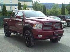 2008 Dodge Ram Pickup 1500. Dodge Ram Lifted, Dodge Ram Pickup, Dodge Ram 1500, Ram Trucks, Dodge Trucks, Lifted Trucks, Toys For Boys, Boy Toys, Car Photos