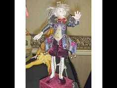 2008 NIADA Artists Gallery Night
