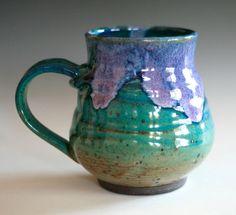 24 oz ceramic mug