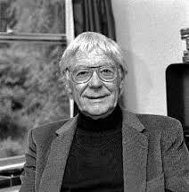 Bert Haanstra (May 31, 1916 - October 24, 1997) Dutch filmdirector (o.a. known from the documentary 'Bij de beesten af' from 1962).