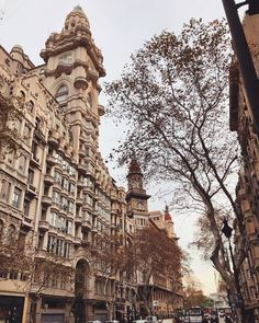 Argentina Culture, Bs As, World Cultures, Mayo, American Art, Big Ben, Chile, Nostalgia, Scenery