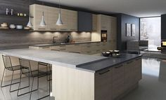 Sentrum Bygg AS (@sentrumbygg) • Instagram-bilder og -videoer Decor, Furniture, House, Kitchen, Home, Interior, Home Decor, Room Interior, Room