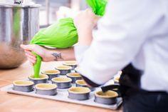 Tartelettes maken