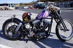 chopcult - >>>PIC THREAD<<< ***Japan Scene Motorbikes*** - Page 2