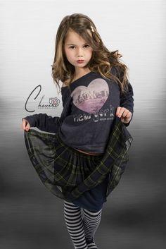 2014 | Fotografie : Cheryl van Tiggelen | Chevere Photography ©