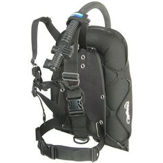 Scuba BCDs 101. Find out why you need a good diving BCD, what to consider when choosing one and the 10 best scuba BCDs available for your needs.