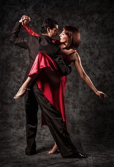 #tango #dance #art #raquelgreenberg #london
