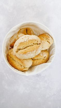 Fresh Ginger, International Recipes, Allrecipes, Bread Recipes, Delish, French Toast, Good Food, Food Porn, Food And Drink