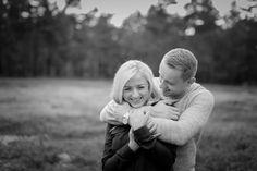 Beate & Artur - Sabrina Schmidt Fotografie