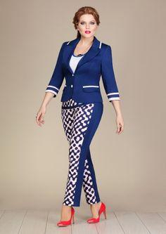 Костюмы, комплекты Mira Fashion арт. 2618