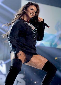 Little Mix Jesy, Little Mix Girls, Belle Nana, Mode Rihanna, Up Skirt Pics, Women Of Rock, Mixed Girls, Jesy Nelson, Girls Rules