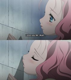 GoBoiano - Fake Anime Subtitles Are The Greatest Thing You'll Ever Read