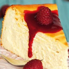 Cake Recipes Easy Homemade Vanilla - New ideas Easy Baking Recipes, Easy Cookie Recipes, Sweet Recipes, Cake Recipes, Easy Vanilla Cake Recipe, Chocolate Cake Recipe Easy, Homemade Chocolate, Cheesecake, Gateaux Cake