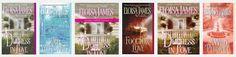 Get free download ebooks: Download Duchess Quartet Series Ebooks by Eloisa J...