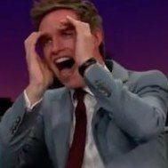 Eddie Redmayne Was Adorably Embarrassed By An Old Video Of Him Singing