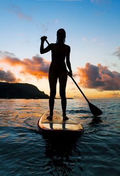 10 Feet SUP Board Leash with Double Swivels TPU Leash Stand Up Paddle Board with Cord Anti-rust and Supper Soft Ankel Strap for Surf Board, Stand Up Paddle Board Rope Selfie Foto, Sup Stand Up Paddle, Stand Up Surf, Sup Paddle Board, Standup Paddle Board, Alana Blanchard, Wakeboard, Sunset Canvas, Sup Yoga