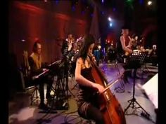 Still loving you - Scorpions - acoustic