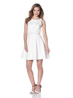 Eva Franco Women's Lula Sleeveless Jacquard Dresshttp://www.myhabit.com/ref=qd_sw_ty_pi_li?refcust=KM5TGDCFZMIQUZEETKSNUNHXSA