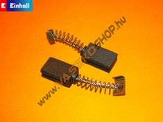 Cable, Cabo, Electrical Cable