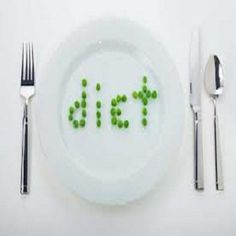 Diet Plans to Lose Weight Fast | Step by Step
